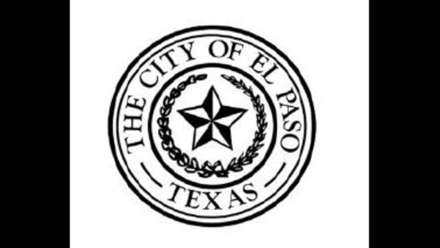 City strengthens Wage Theft Ordinance