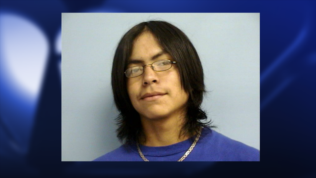 New Mexico Man Allegedly Paid Undercover Agents to Have Sex with Young Girl