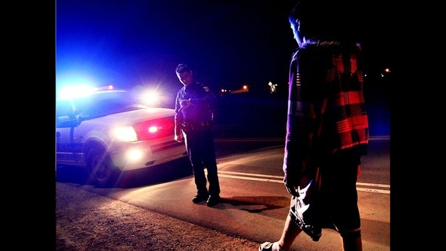 EPPD Prepares for New Year's Eve DWI Surge