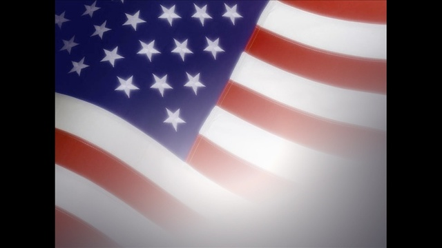 Governor Orders Flags to Half Staff
