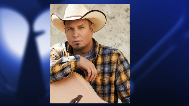 Tickets still available for Garth Brooks concerts in Las Cruces