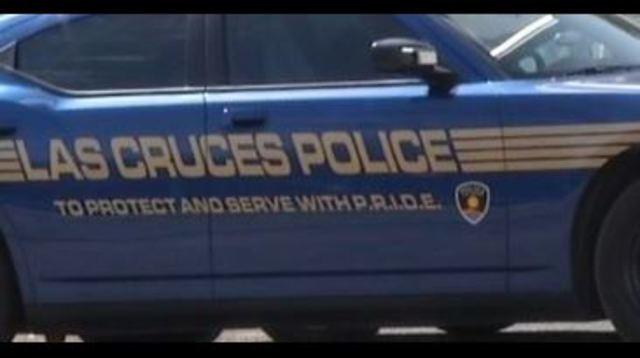 Teens Suspected in Burglary Spree Charged With Additional Crimes