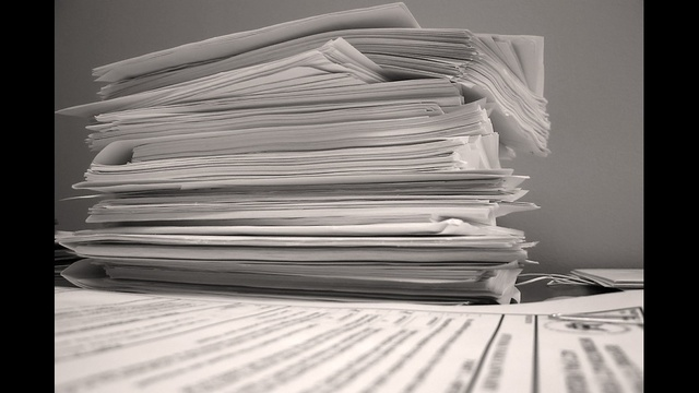 In courthouse turf war, Texas counties rally against statewide court records portal