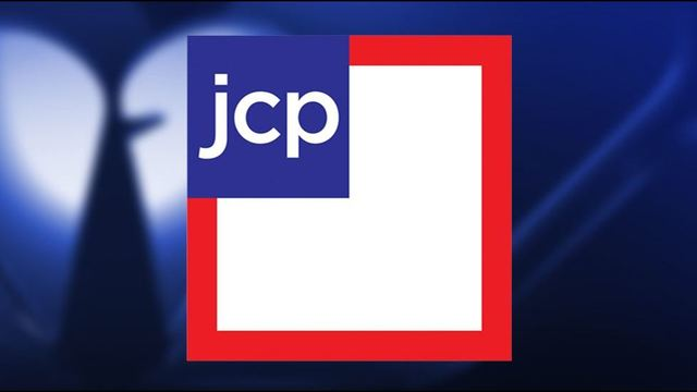 Hibbing JC Penney store to close