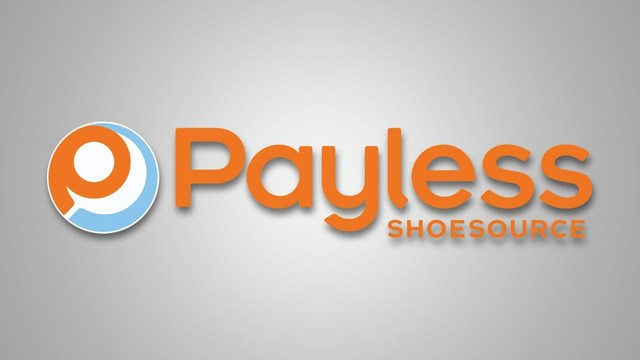 Some El Paso Payless locations to close amid bankruptcy