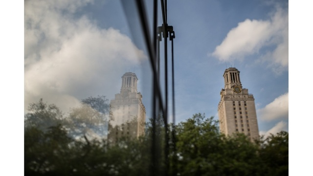 Has the Top 10 Percent Rule impacted diversity at UT-Austin? It's complicated.