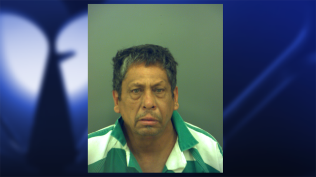 Man charged with intoxication manslaughter in death of Horizon City father