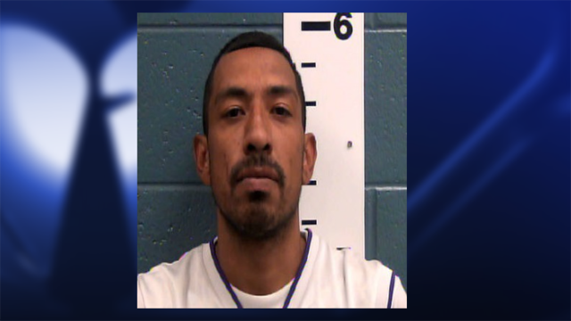 Suspect in beating of girlfriend surrenders to police