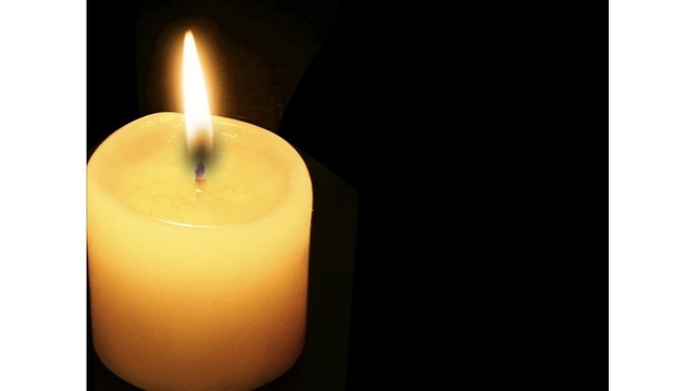 Candlelight vigil to be held for HIV/AIDS awareness Friday night