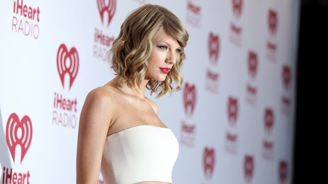 Taylor Swift Returns To Spotify, Amends Her Relationship To Streaming