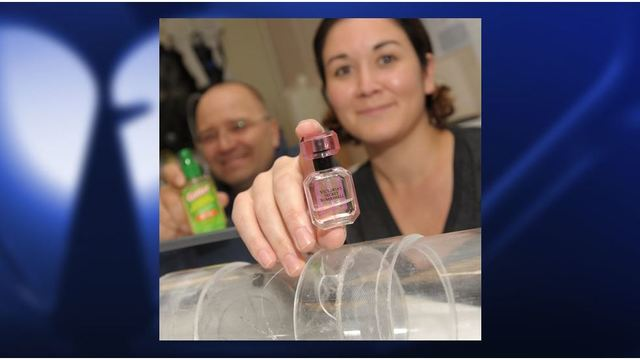 NMSU researchers survey homemade mosquito repellents, look for participants