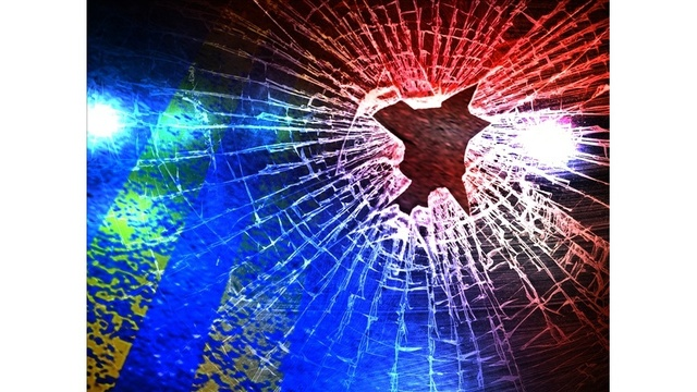 Houston man killed in crash near Lordsburg
