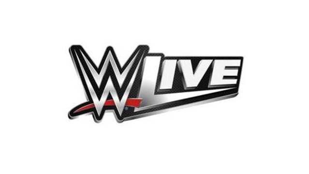 WWE Live Road to Wrestlemania Coming to Haskins Center