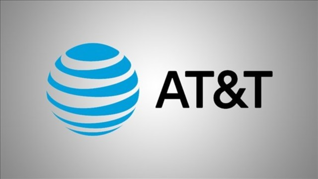 AT&T outage reported in west El Paso