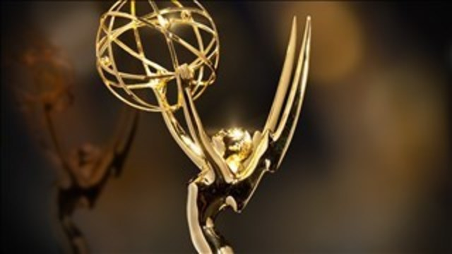KTSM's Beau Bagley earns a Lone Star Emmy nomination