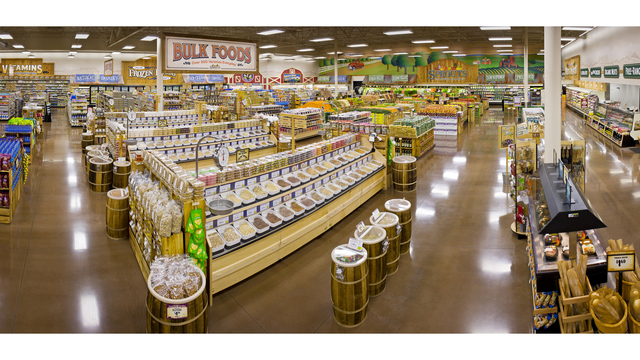 Sprouts coming to Las Cruces, will bring 120 jobs