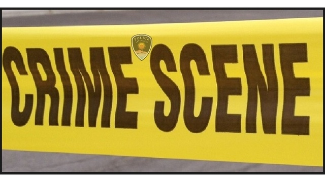 Home, vehicle damaged in Las Cruces shooting