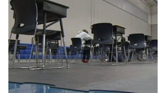 12 parents convicted on truancy charges