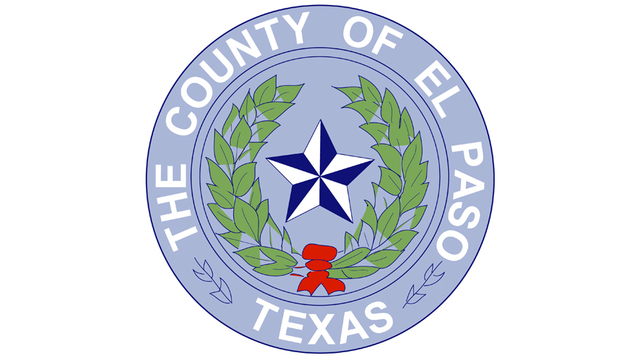 El Paso County Raises Fees