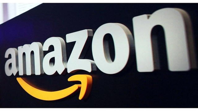 El Paso's Local Competition for Amazon's HQ2