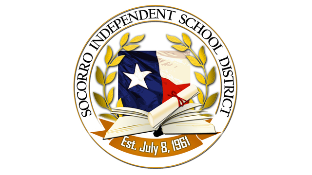 SISD Investigates Alleged Inappropriate Conduct