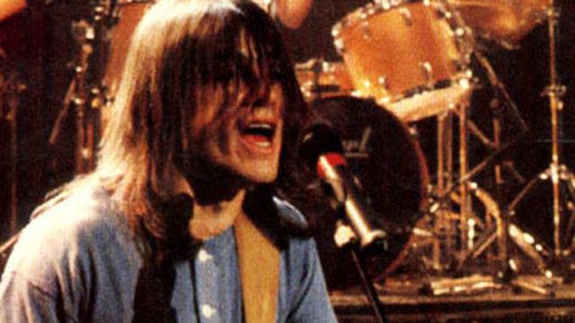 AC/DC Co-Founder Malcom Young Dead at Age 64