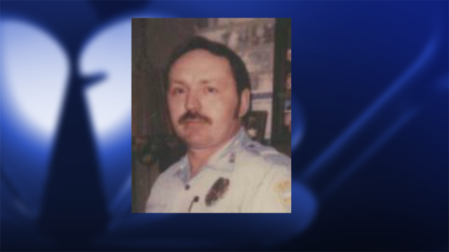 Leads sought in 1995 shooting death of Southeast Texas deputy