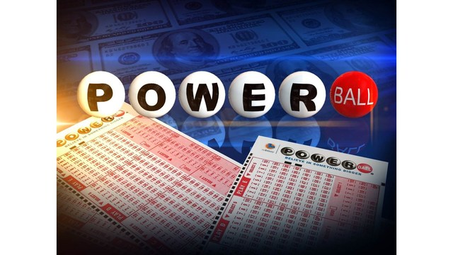 Mega Millions and Powerball jackpots total almost $500 million