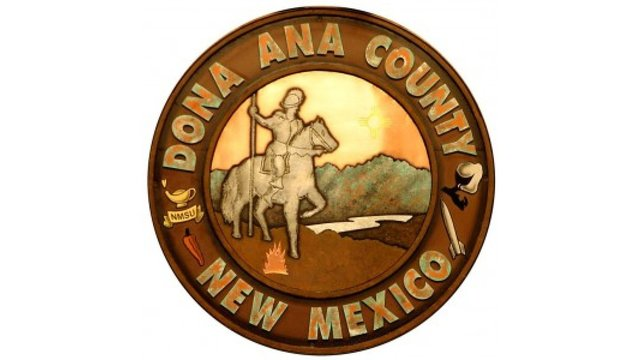 Dona Ana County Cuts Homeowners A Break