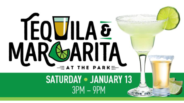 More than 45 tequilas, margaritas to be featured at annual festival