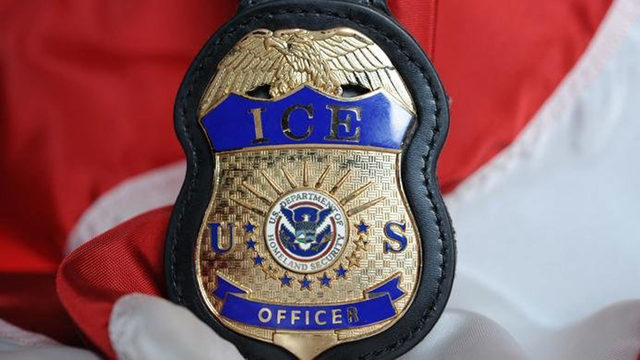 Five Tulsa Arrests After ICE Sting Operation In Oklahoma, Texas
