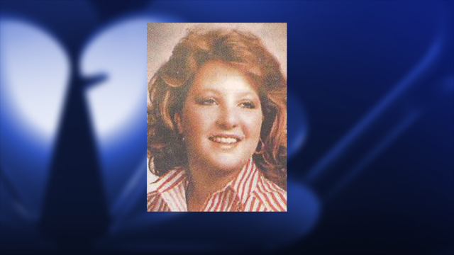 DPS Cold Case Unit Focuses on Murder of North Texas Teen