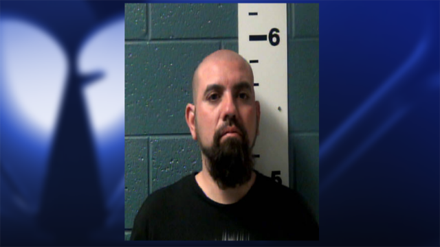 LCPD: Man pulls out gun in fight over Sam's Club parking space