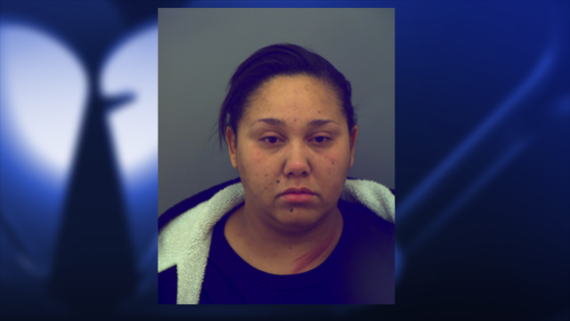 Woman found not-guilty in 2016 crash that killed 26-year-old man
