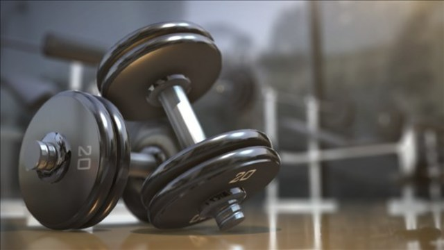 New Gold's Gym to break ground in far east El Paso