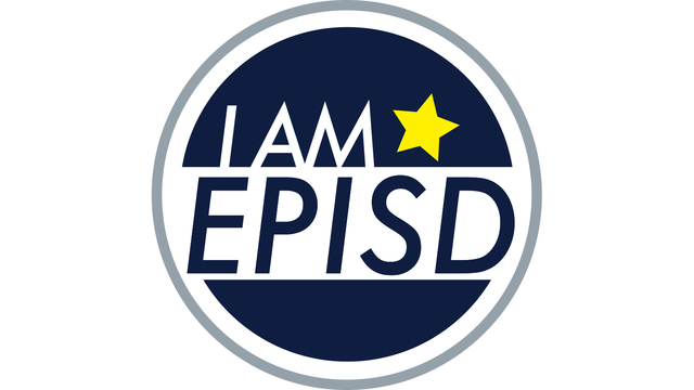 EPISD Approves School Name Changes
