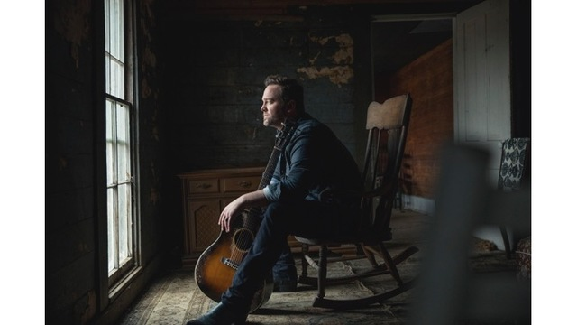 Lee Brice Announced as Way Out West Festival Headliner